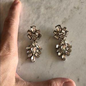 Macy's Jewelry - Macys Fashion earrings